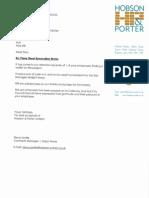 Gateway Pathfinder Hull (2)