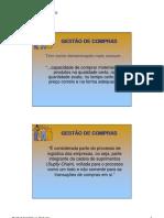 Contabilidade_Gerencial_-_Recursos_Materiais_-_Gestão_de_Compras