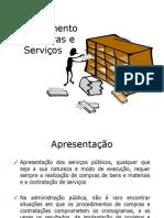 Gerenciamento_de_Compras_e_Serviços