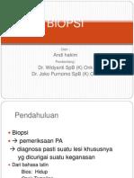 Pp Biopsi Final