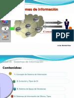Sistemas de Informacion11 130411182544 Phpapp02