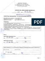 Deliberazione n. 27 del 17.1.2014 _140120125701