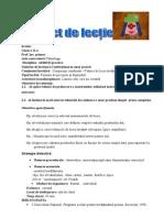 0_0_proiectdidacticclasaiabilit_ipractice