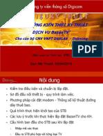 BazanTV Setup Guide_v1