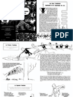 las 12 tradiciones ilustradas _thetwelvetradiillustrated.pdf