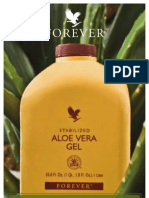 2010englishproductbrochures_2-Aloe Vera Products