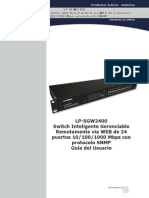 LANPRO LPSGW2400.pdf