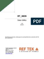 RT_SEIS