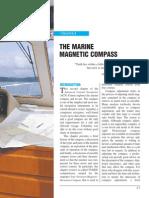 Aux-N-ACNChap2.pdf