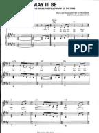 breaking of of fellowship piano solo sheet music pdf