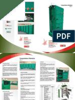 1.compactadora.hidraulica.cmc1 (1)