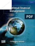International Finance Management-Google Books (Incomplete)