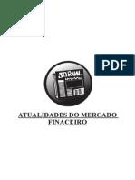2 Atualidades Do Mercado Finaceiro