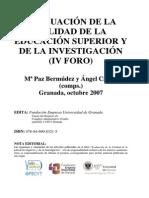 libroivforo.pdf