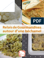 eBook Bechamel