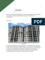 TECHNE-Artigo Paredes.pdf