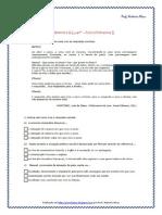 felizmente há luar - ficha aval.formativa2 (blog12 12-13)