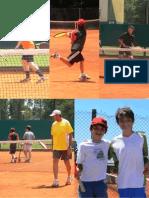 REVISTA Sabado 25-01-2014- tenis.pdf