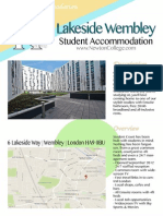 Lakeside Wembley Accommodation eFlyer Dec 2013 two pages.pdf