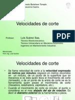 velocidades-de-corte1.pdf