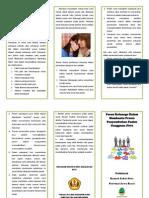 Leafleat Penkes.pdf