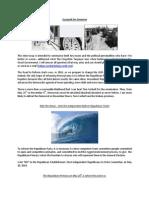 Action-Items - XXXVII Guzzardi's Positions