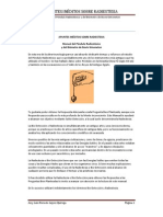 Manual_de Penduloradiestetico Maria EMAG 66
