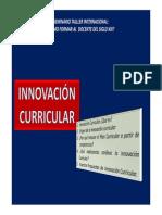 03 - VICENTE SANTIVÁÑEZ LIMAS (1).pdf