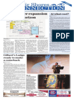 SCSC.01.23.14-Issue