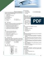 Biologia1 Pv2d 06 Bio 14 Citologia Exercicios 1