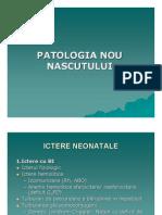Curs Patol NN