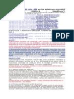 Lg_50_din_1991_act_sintetic_la_12_apr_2013
