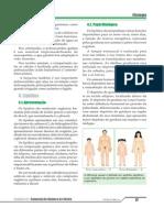 Biologia1 PV2D 07 BIO 11 Citologia CAP4 Lipidios