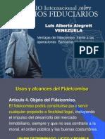 3 Luis Alegrett