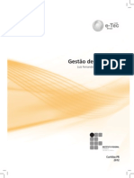 3o_Disciplina_-_Gestao_de_Projetos.pdf