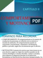 CAPÌTULO II (1).pptx
