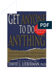 [David J. Lieberman] Get Anyone to Do Anything Ne(Bookos-z1.Org)
