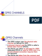 GPRS Session2