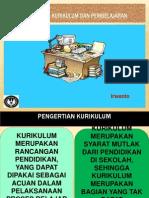 kurikulum1
