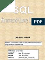 SQL+Parte+2