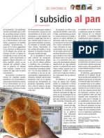 5_El_Subsidio_al_Pan