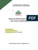 primera parte para el manual Fisica II.pdf