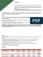 Competencias curso inductivo.pdf