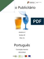Texto Publicitário.docx