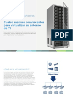 VMware_4_razones_convincentes