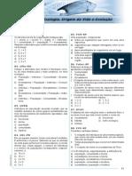 Biologia6 Pv2d 07 Bio 14 Citologia Exercicios