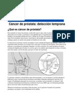 003181 PDF Prostata
