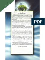Hubbard L Ronald - Scientology Los Fundamentos Del Pensamiento