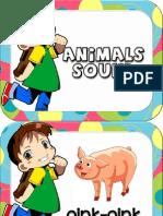 Animals Sound2 (1)
