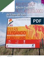 Dialnet-MuseoArqueologicoGonzaloRinconGutierrezYParquePale-3877575